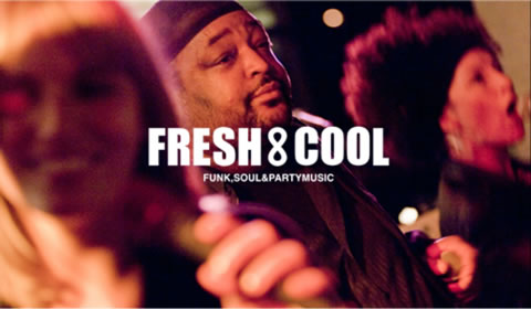 band-fresh-cool